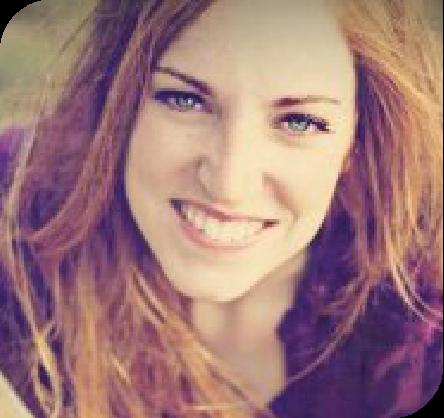 <b>Kaitlin O'Brien</b>