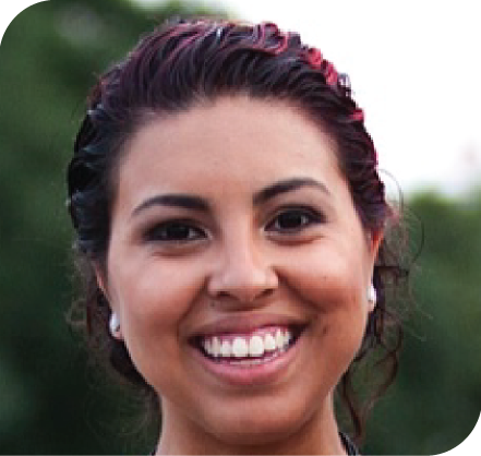 <b>Reyna Brizuela</b>