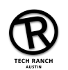 techRanch.png