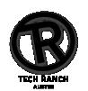 techRanch.png