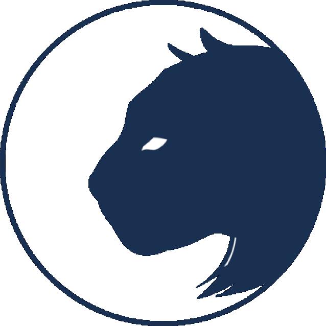 LynxLaboratories_logo.png