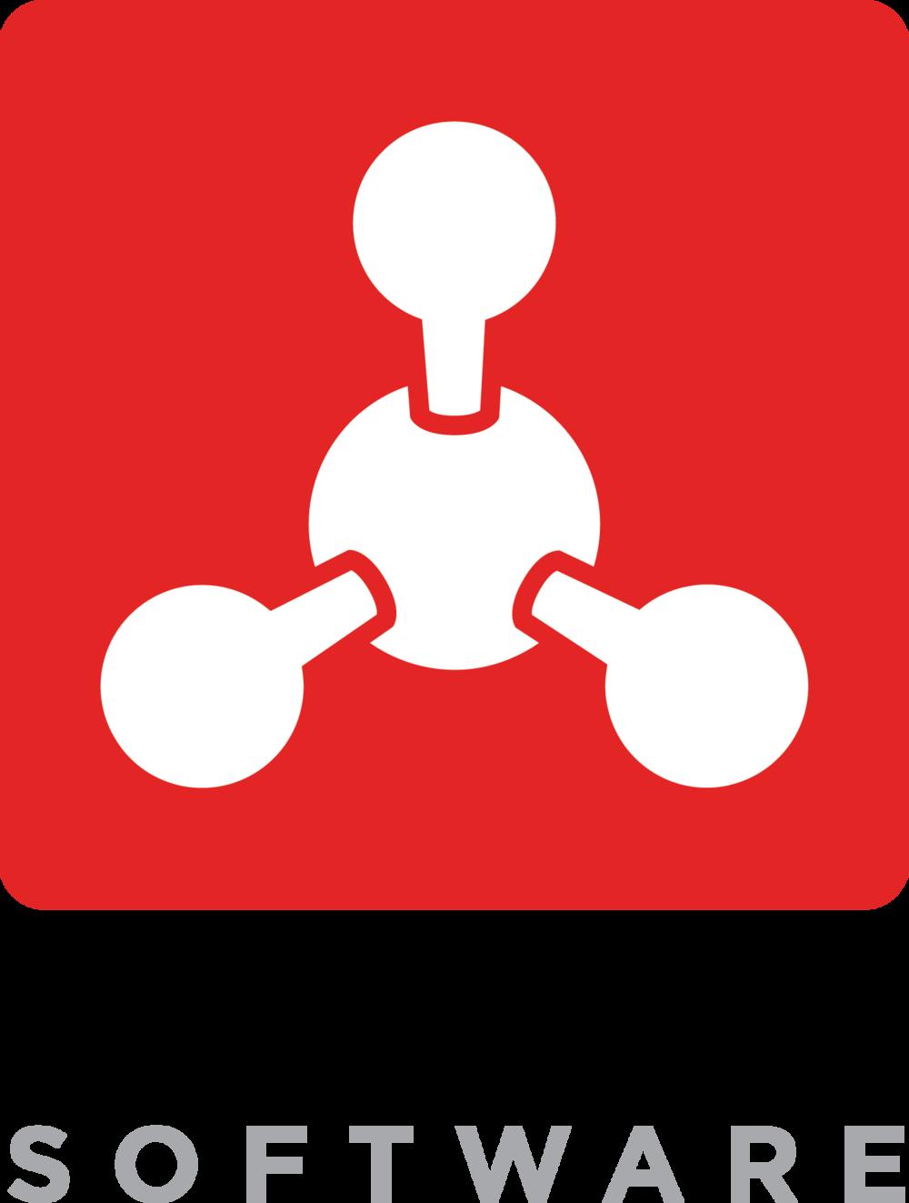 Molecule-Logo-Vertical.png