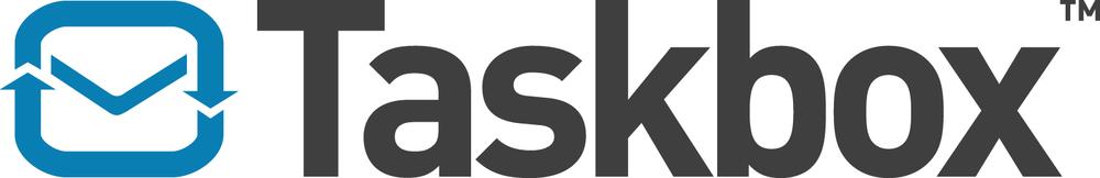 taskbox_logo.jpg