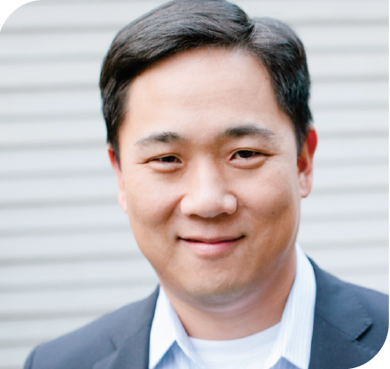 <b>Jonathan Ha</b><br>Dell