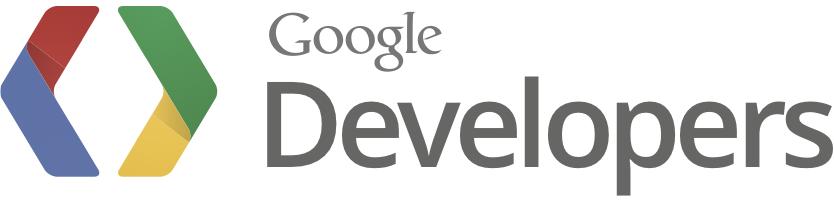 GoogleDevelopers-logo.png