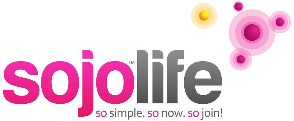 SoJoLife_logo.jpg
