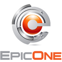 EpicOne-logo.jpg