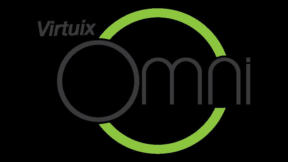 Omni_Logo_New.png