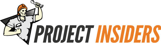 Project-Insiders-Logo.png