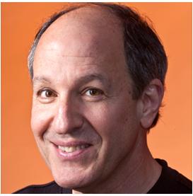 <b>Jay Steinfeld</b><br>Blinds.com