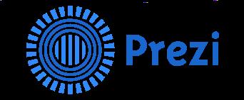 prezi_horizontal_logo.png