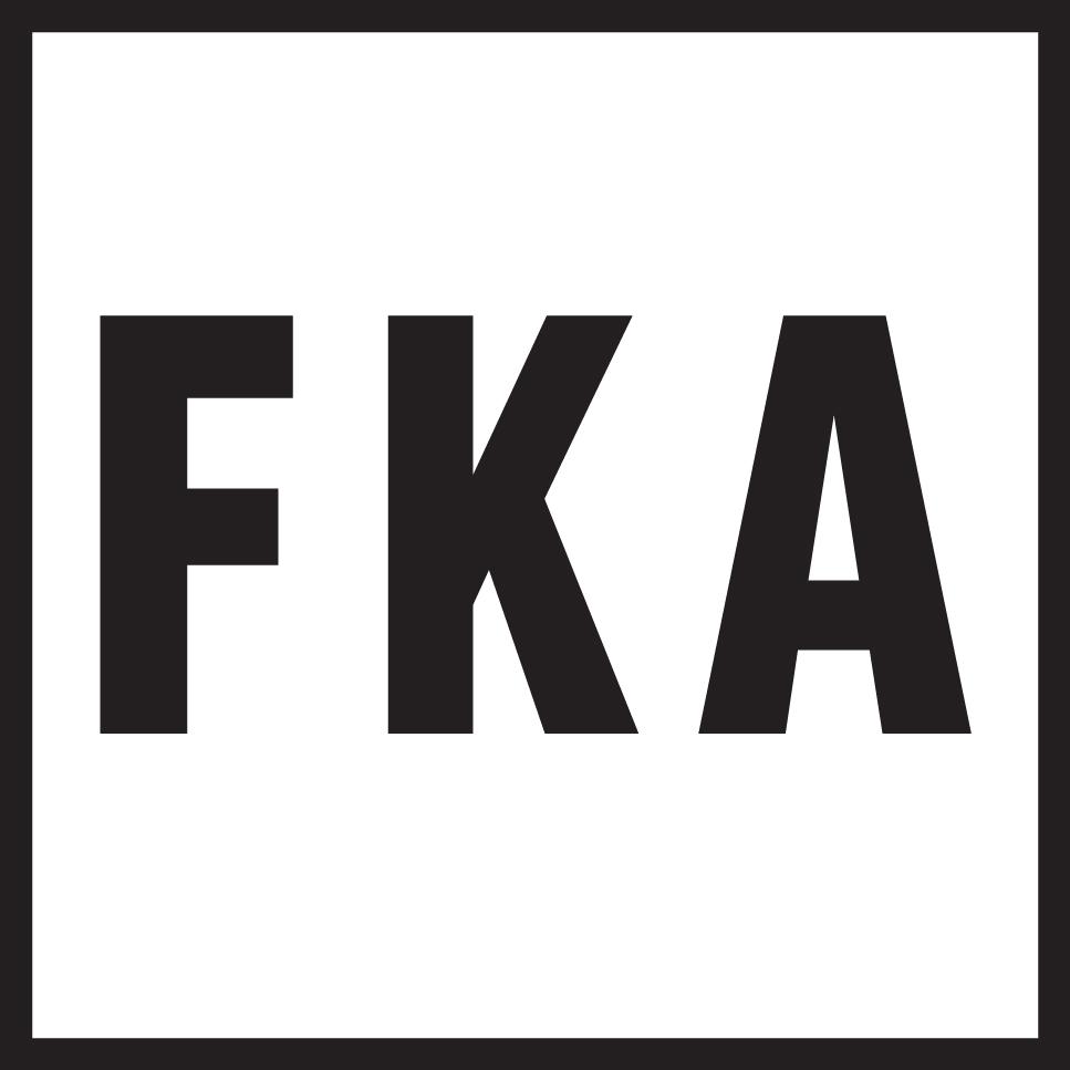FKA Mark for White BG (1).jpg