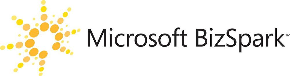microsoft_bizspark_logo.jpg