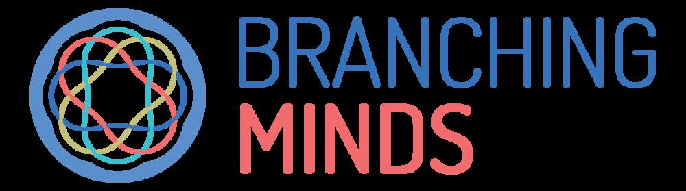 BM-horizontal-stack_logo.png