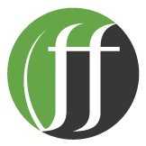 FF Ventures.png