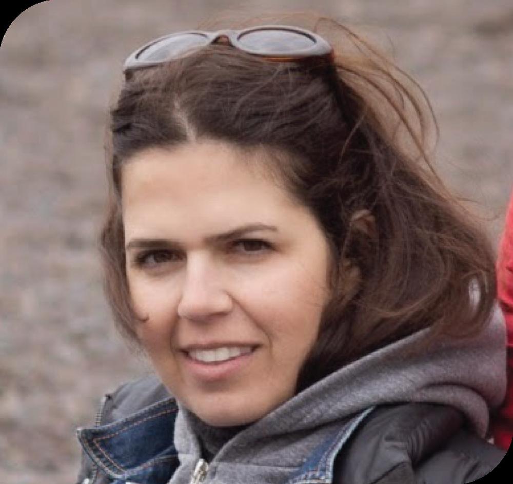 <b>Jenny Fielding</b><br>Techstars