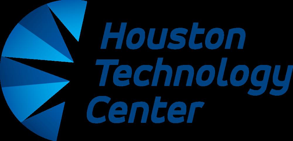 HTC_Logo_Secondary_TransparentBackground.png