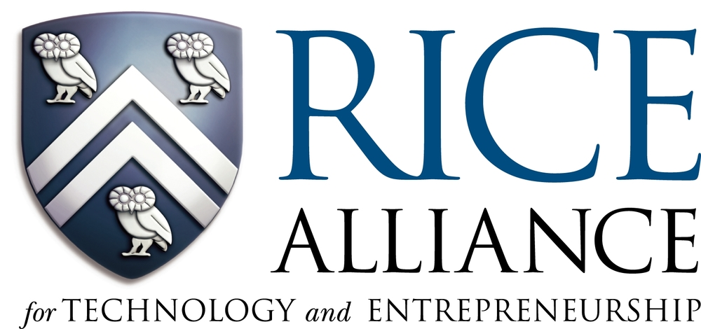 RiceAlliance.jpg