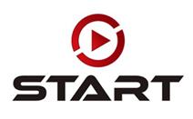 starthouston.png