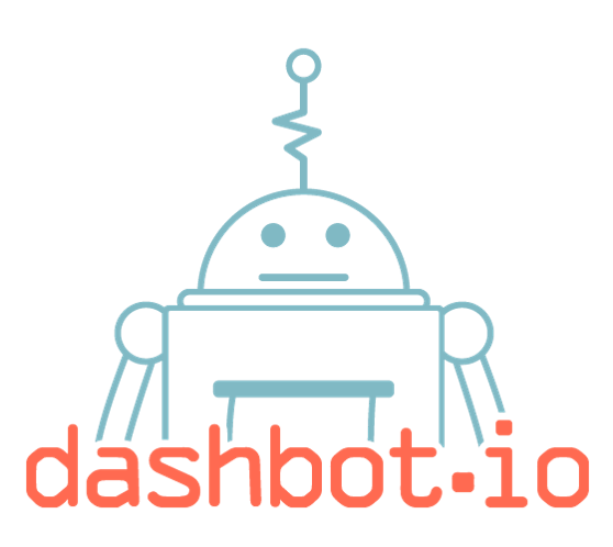 dashbot.png