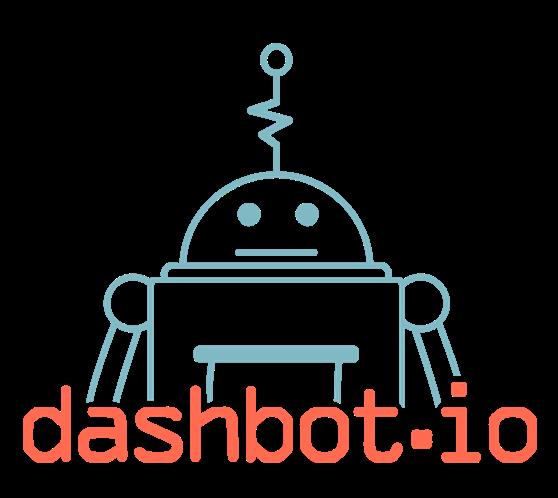 dashbot.png