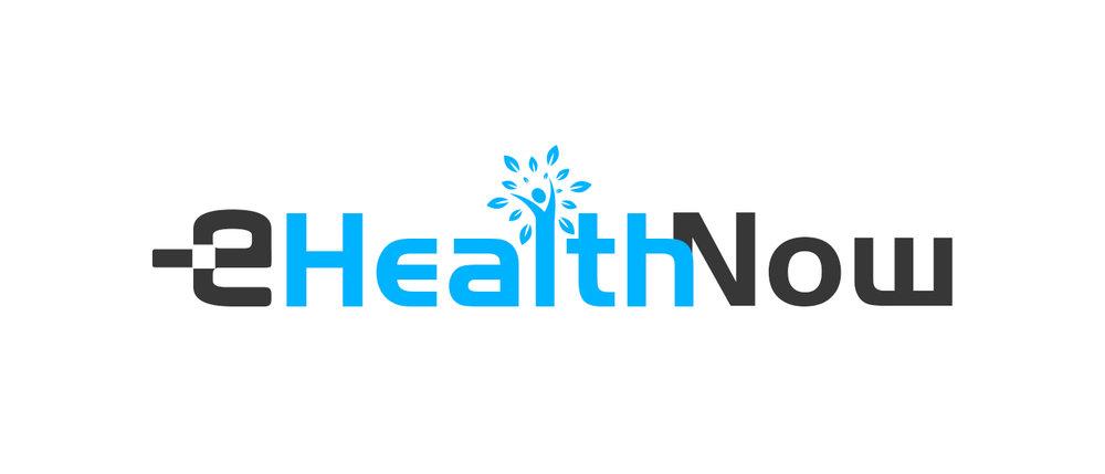 E-HealthNow_SUA_logo.jpg