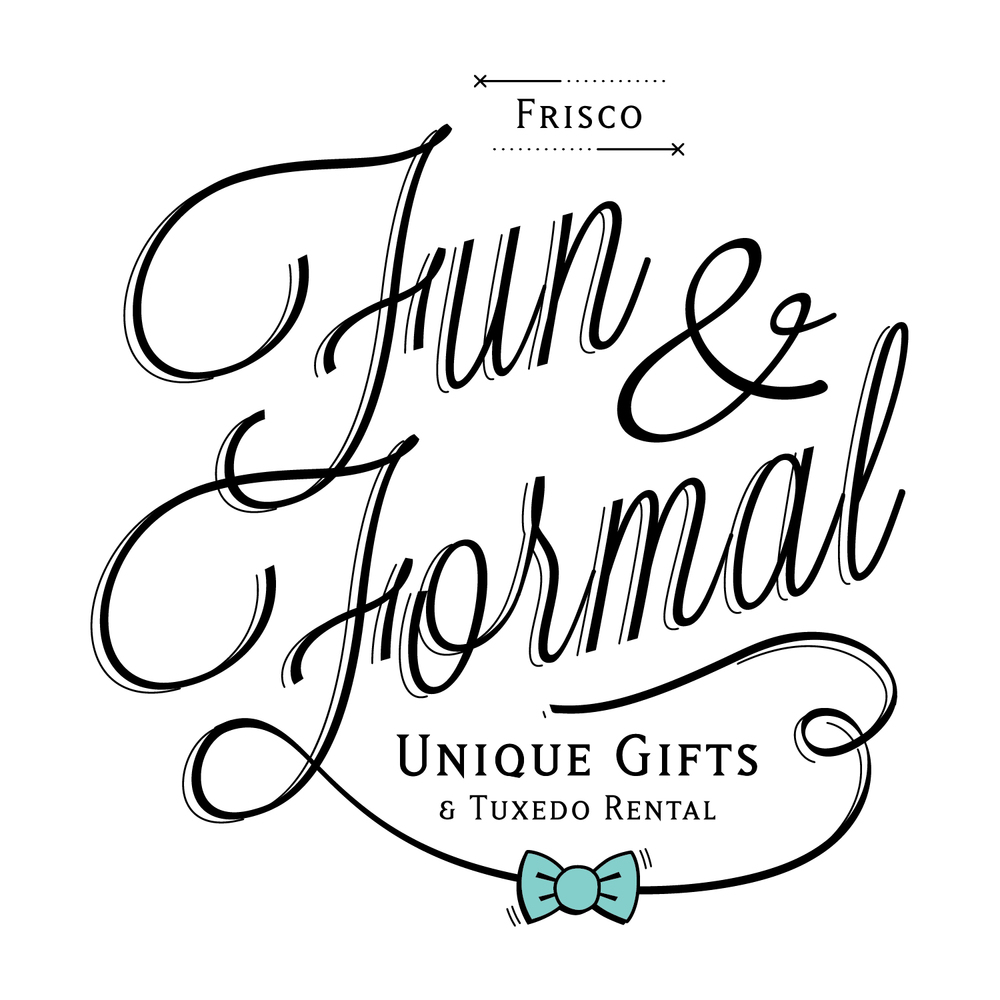 Frisco Fun & Formal