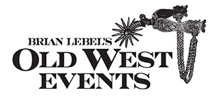 Old West Events
