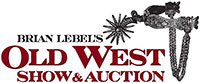 Brian-Lebel's-Old-West-She-And-Auction
