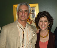 Joseph-Sherwood-and-Linda-Kohn.jpg