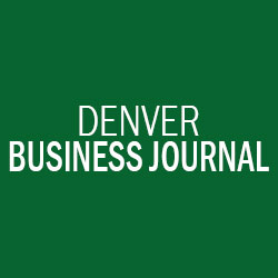 Denver Business Journal June 21, 2013   Here's your chance to own TV history