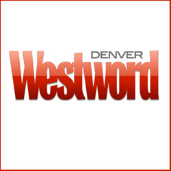 Denver Westword June 21, 2013   Old West Show & Auction at Mart....
