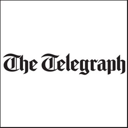 The Telegraph UK June 26, 2011   Billy the Kid photograph sells for £1.4 million
