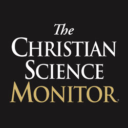 The Christian Science Monitor June 26, 2011   Billy the Kid portrait sells for $2.3 million