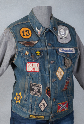 harry-carey-vest-from-Mask