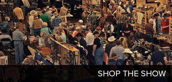 Shop-The-Show.jpg