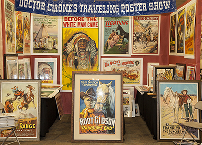 Cirone-Old-West-Posters-400x288.jpg