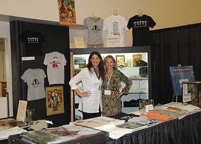 Old-West-Show-Merchandise-Booth-400x288.jpg
