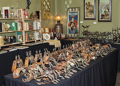 Spurs-and-Antiques-400x288.jpg