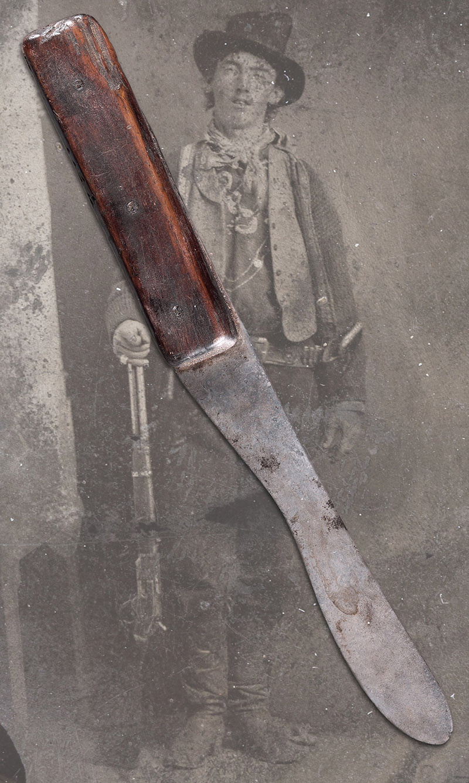 Billy-The-Kid-Knife-SFW.jpg