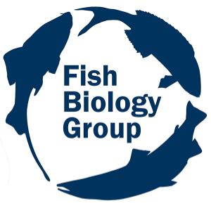 FishBioGroupLogo-600.jpg