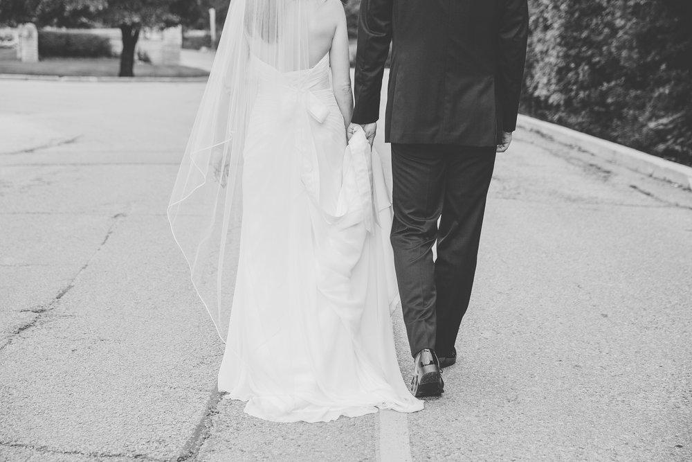 Alexandra and Simon Wedding-Final Export High Res-0275.jpg