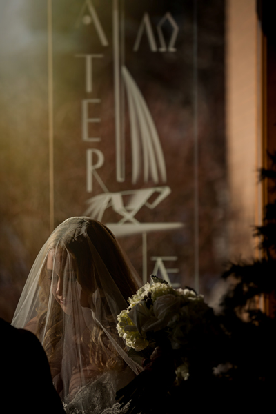 tracey buyce-digman wedding0006.jpg