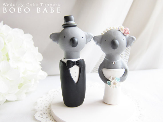 Wedding-Cake-Toppers-Bridal-03.jpg