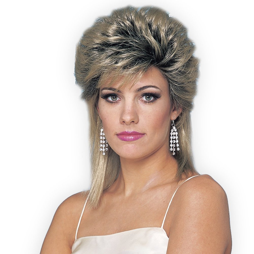 80s-hairstyles-for-women-with-long-hair.jpg