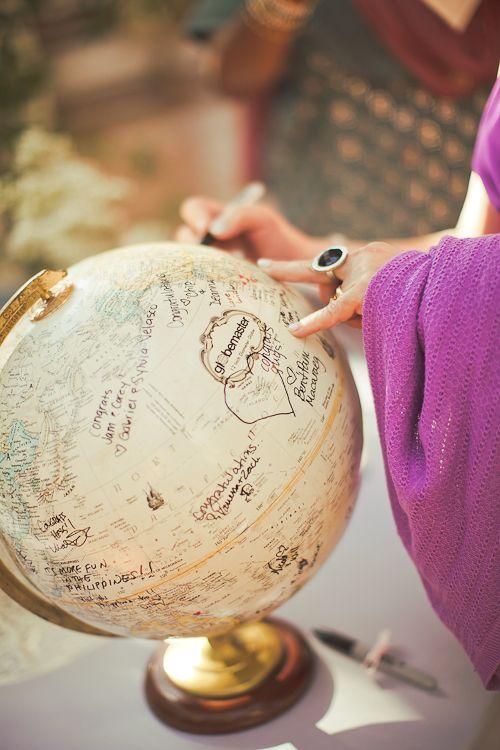 globe-guestbook.jpg