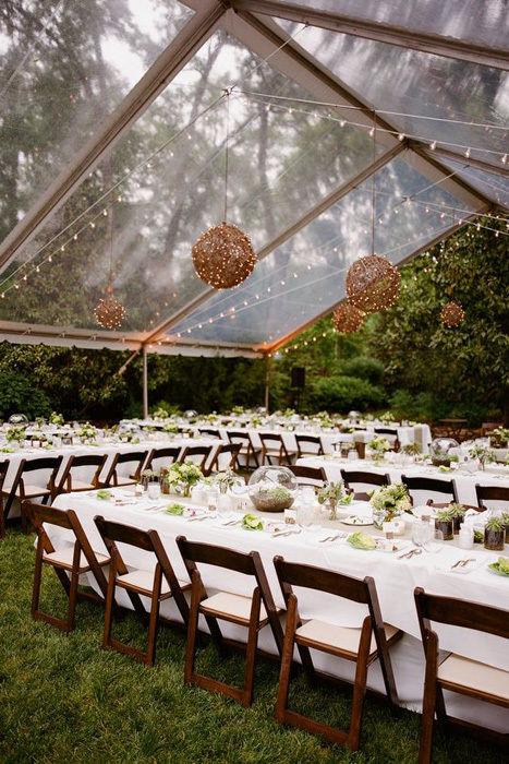 clear-tent.jpg