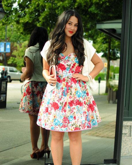 june12-stylepanelweddings-alicia-460x575-c-top.jpg