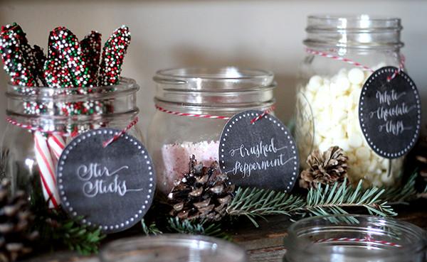 pine-cone-winter-decoration-ideas.jpg
