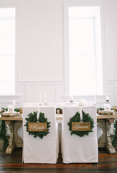 Winter-Wedding-Style-Details-Jacque-Lynn-Photo.jpg